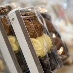 chocolade-fijnbakkerij-geldhof-2